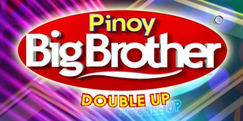 pbb-double-up.jpg