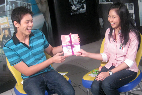 photos sarah geronimo sarah geronimo can this be love larawan ni sarah