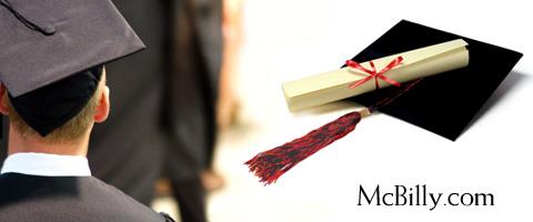7 Principles to Follow after Graduation