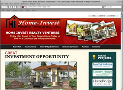 Home-Invest-Realty